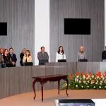 ligia na posse de juizes_foto walter rafael (2)