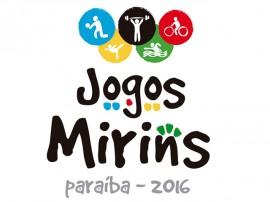 logo Mirins1 270x202 - Governo do Estado inicia preparativos dos Jogos Mirins 2016