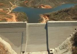 nova barragem de camara 1 270x191 - Obras da barragem Nova Camará serão entregues nesta segunda-feira