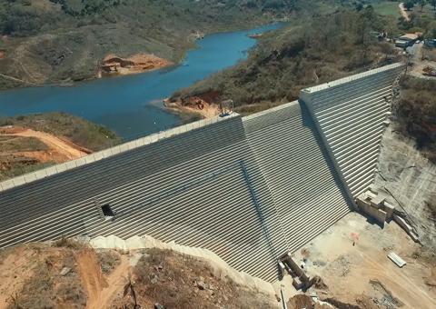 nova barragem de camara  (2)
