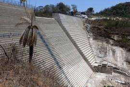 nova camara foto francisco frança secom pb 1 270x180 - Ricardo entrega Barragem Nova Camará beneficiando 225 mil habitantes