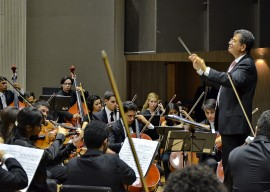 orquestra sinfonica jovem robertoguedes 3 270x192 - Orquestra Sinfônica Jovem da Paraíba apresenta concerto nesta quinta-feira