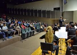 orquestra sinfonica jovem robertoguedes 5 270x192 - Orquestra Sinfônica Jovem da Paraíba apresenta concerto nesta quinta-feira
