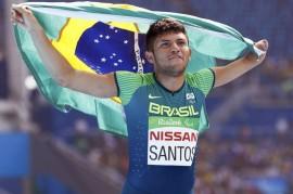 petruciooo 270x179 - Petrúcio Ferreira leva ouro nos Jogos Paralímpicos Rio 2016