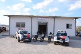 pocinhos 1 270x180 - Governo cria Companhia de Policiamento Especializado em Pocinhos e reforça a segurança no Agreste