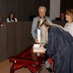 posse dos juizes_foto walter rafael (3)_1