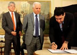 precatorios TJ Executivo foto francisco fran a secom pb 2 270x191 - Ricardo lança edital para conciliar e agilizar pagamento de precatórios