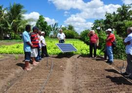 projeto de irrigacao com energia solar (1)