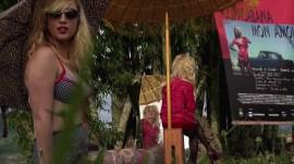 rale2 270x151 - Funesc realiza Mostra Banguê da Diversidade Sexual