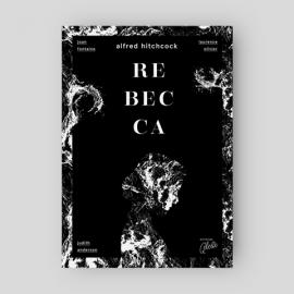 rebecca 270x270 - 'Aquarius' e 'Rebecca' continuam em cartaz no Cine Banguê