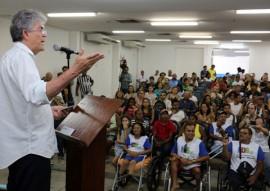 ricardo homenagem aos paralimpicos foto francisco franca 8 270x191 - Ricardo homenageia atletas paraibanos que participaram da Paralimpíada Rio 2016