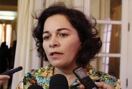 secretaria da sedh foto walter rafael 1 270x183 - Lígia lança Plano Estadual de Segurança Alimentar e Nutricional