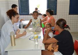 sedh programa de alimentacao e saude infantil foto alberto machado 2 270x191 - Governo acompanha lançamento de programa de Alimentação e Saúde Infantil em Juripiranga
