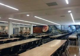 see Escola de Isabel no canada programa gira mundo 270x191 - Estudantes da rede estadual começam aulas dointercâmbio no Canadá