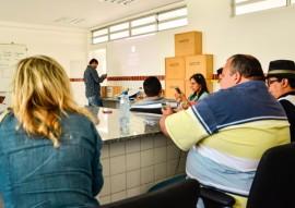 see formacao de professores em ciencias com ong americana foto Delmer Rodrigues 1 270x191 - Governo do Estado e ONG americana realizam nova etapa de formação de professores de Ciências