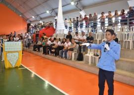see jogos escolares foto walter rafael 69 270x191 - Governo abre Jogos das Escolas Estaduais de João Pessoa