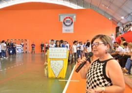 see jogos escolares foto walter rafael 86 270x191 - Governo abre Jogos das Escolas Estaduais de João Pessoa