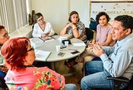 see programa psi parceria com ufpb foto delmer rodrigues 2 270x183 - Governo do Estado produz material inédito para o Programa Saberes da Infância em parceria com a UFPB