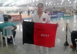 sejel jogos da juventude paraiba medalhas 11 270x191 - Paraíba conquista duas medalhas no primeiro dia de competições dos Jogos Escolares da Juventude