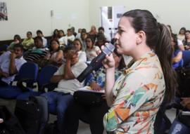 ses campanha de multivacinacao em setembro cefor foto RicardoPuppe 3 270x191 - Governo orienta profissionais que vão atuar na Campanha de Multivacinação