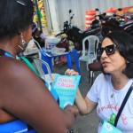 ses dia mundial de doacao de orgaos foto RicardoPuppe (2)