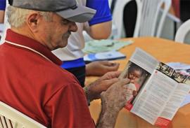 ses governo lembra dia mundial do coracao foto ricardo pupp 31 270x183 - Governo lembra Dia Mundial do Coração com ações de saúde