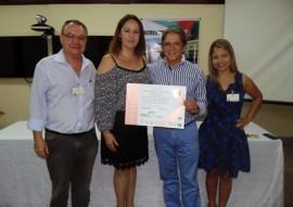 ses hosp trauma jp certificado de acreditacao pela ONA 4 270x191 - Hospital de Trauma de João Pessoa tem certificado de Acreditação validado pela ONA