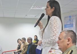 ses participa da semana nacional do transito 11 270x191 - Saúde participa de seminário na Semana Nacional de Trânsito