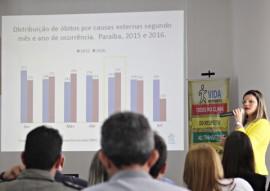 ses programa vida no transito foto RicardoPuppe 2 270x191 - Saúde apresenta as ações executadas do programa Vida no Trânsito