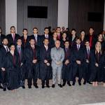 todos novos juizes_foto walter rafael_1