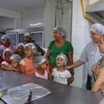 05-10-2016 Semana das Crian_as ABRASEL - Fotos Luciana Bessa (101)