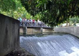 07.10.16 Trilha 2 270x192 - Jardim Botânico de João Pessoa promove trilha especial neste sábado