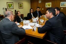 10 10 2016 audincia deputado marcos rogrio 29946048160 o 270x179 - Presidentes de portos delegados discutem autonomia para atrair investidores