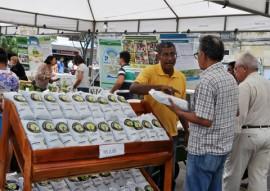 19 10 16 Semana da Alimentação no Ponto de Cem Reis Foto Alberto Machado 10 270x191 - Semana da Alimentação Saudável encerrada no Ponto de Cem Réis