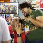 2013-festival internacional de quadrinhos-jaime,samuel