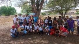Alagoa Grande Semana da Criança 270x152 - Emater mobiliza crianças em ação de preservação ambiental em Alagoa Grande