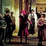 Amarcord1973RŽal : Federico FelliniMagali No'lCOLLECTION CHRISTOPHEL