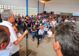 CUITÉ ESCOLA foto jose marques secom pb 1 270x191 - Ricardo entrega reforma e ampliação de escola em Cuité
