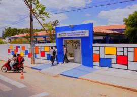 CUITÉ ESCOLA foto jose marques secom pb 5 270x191 - Ricardo entrega reforma e ampliação de escola em Cuité