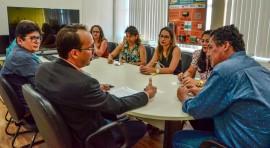 Delmer Rodrigues 1 270x148 - Governo do Estado oferece 200 vagas no Pronatec Aprendiz
