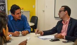 Delmer Rodrigues 2 270x157 - Governo do Estado oferece 200 vagas no Pronatec Aprendiz