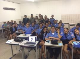 IMG 20161012 WA0033 270x202 - Procon-PB discute educação para o consumo em escolas de João Pessoa