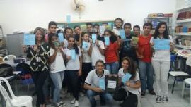 IMG 20161012 WA0051 270x152 - Procon-PB discute educação para o consumo em escolas de João Pessoa