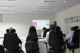 IMG 4442 2 270x180 - Governo apresenta plano para impulsionar economia paraibana a reitores de instituições públicas
