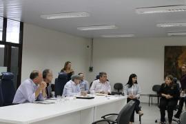 IMG 4450 2 270x180 - Governo apresenta plano para impulsionar economia paraibana a reitores de instituições públicas