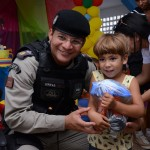 Operação Criança Feliz_PMPB-Foto_Wagner_Varela_SECOM_PB (1)