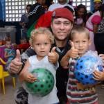 Operação Criança Feliz_PMPB-Foto_Wagner_Varela_SECOM_PB (2)