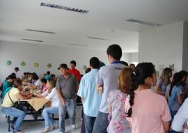 Restaurante Campina Grande fotos Rafaela Ismael e Fernanda Medeiros 102 270x191 - Governo realiza melhoria na parte física dos Restaurantes Populares da Paraíba
