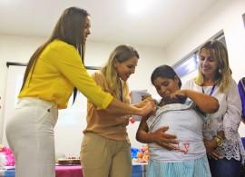 """RicardoPuppe Canguru 09122 270x195 - Maternidade Frei Damião completa 30 anos e comemora sucesso do método """"Mãe Canguru"""""""