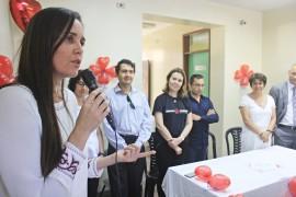 RicardoPuppe Circulo Coração 3 270x180 - Hospital Arlinda Marques cumpre meta de realizar 72 cirurgias cardíacas em crianças em 2016